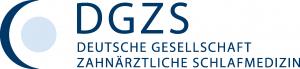 dgzs_logo_4c_v2