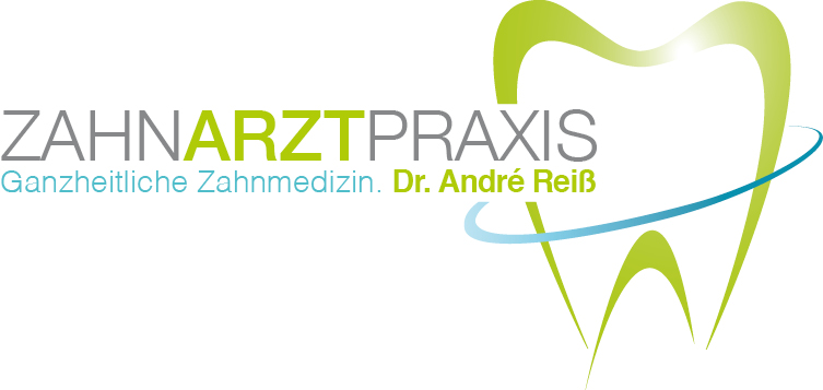 Zahnarztpraxis Dr. André Reiß